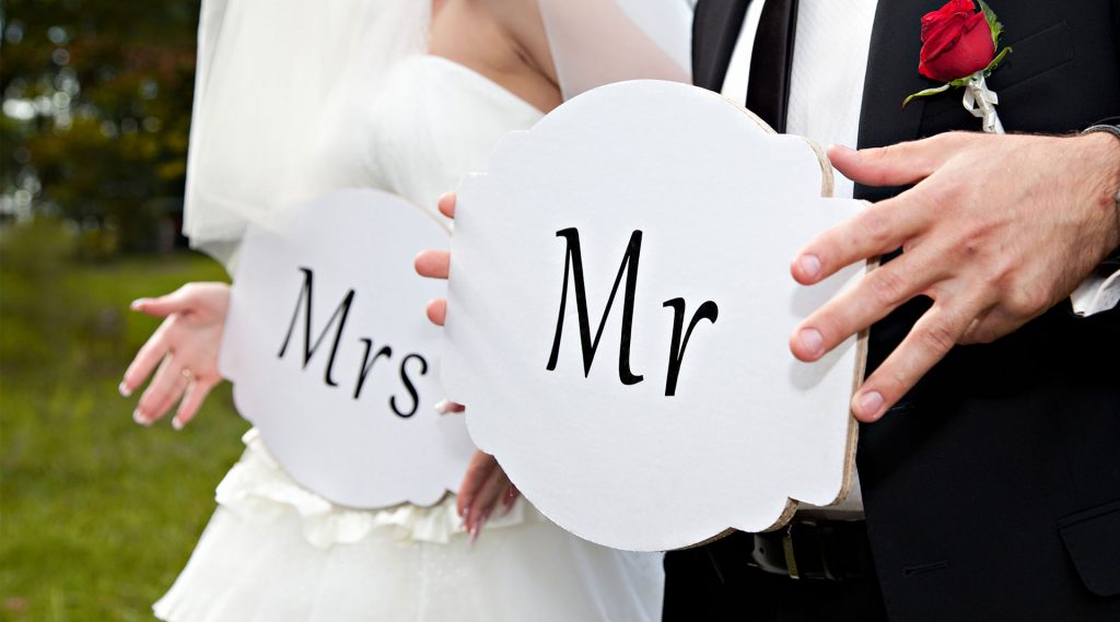 Fun and relaxed weddings, Melbourne